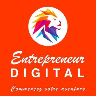SE02 - HORS SÉRIE ➡️ la Fin des Entrepreneurs Rugissants
