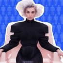 Phoebe and St. Vincent: Behind The Music