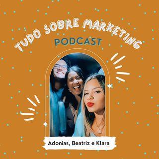 Podcast - Jornada do Cliente