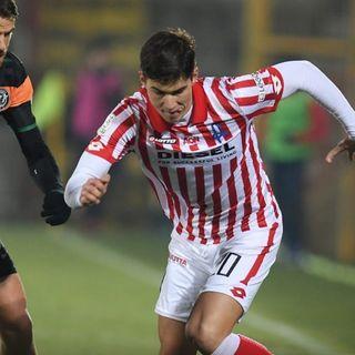 LR Vicenza – Venezia 0-0. Le pagelle tifose