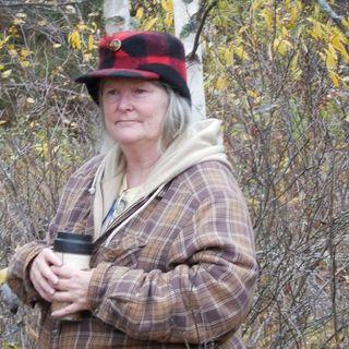 Cynthia Wildes