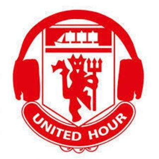United Hour (MUFC Podcast) - Etihad's A Shaw Thing (Manc Derby Review)