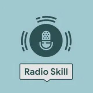 Radio Skill