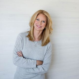 (11/27) The Dr. Wendy Walsh Show 4pm - 6pm
