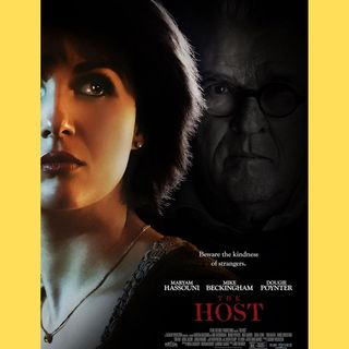 The Host 2020 Moviesjoy - Download Free