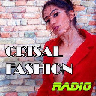 CRISAL FASHION RADIO