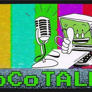 #MustWatchRadio Noreaster Brings Heavy, Wet, Conversation Hr1
