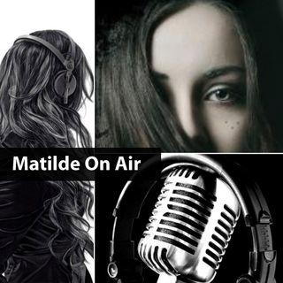 I Segreti di Matilde's podcast