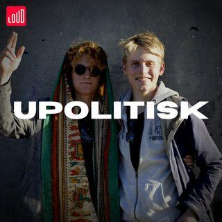 UPOLITISK #7 Hvordan starter man et ungdomsparti?