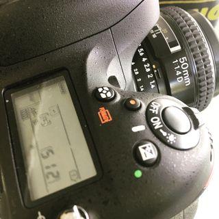 """A """"promiscuidade"""" no ensino da fotografia."""