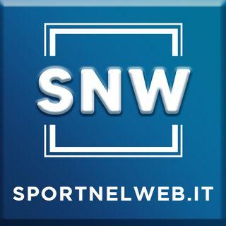 Biblioteca SNW Sport