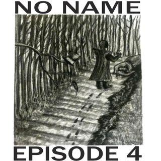 Episode 4 Masquerade Murder