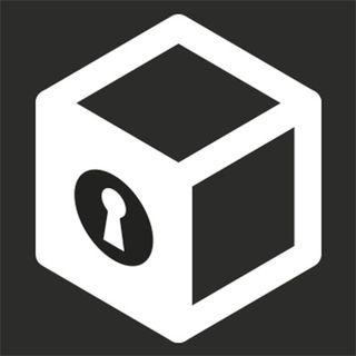 BlackBox Escape Podcast