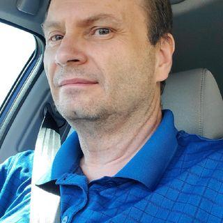Passenger Seat Radio Episode 2019-05-31