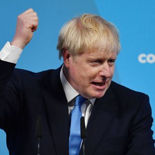 New prime minister: Who is the real Boris Johnson?