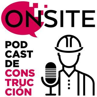 #57 | Charla sobre BIM con grupos de usuarios de España