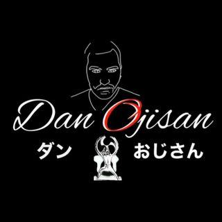 Historia paranormal en Japón