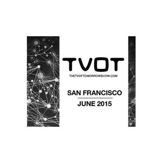 """Radio [itvt]: Part 2 - """"Putting it All Together: The 360-Degree UX"""" at TVOT2014"""
