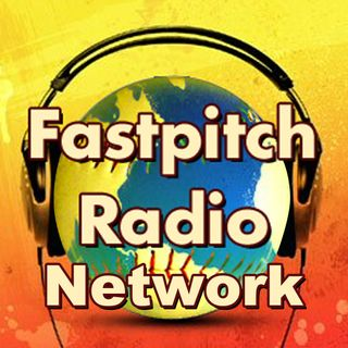 Fastpitch Softball Radio