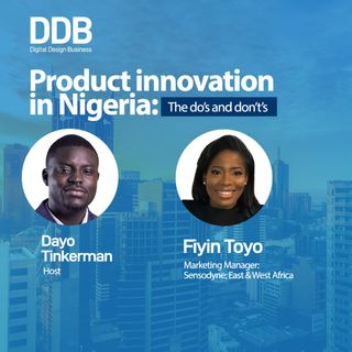 Product Innovation in Nigeria: the do's and Don'ts