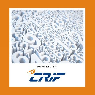 #97. CRIF. Credito e NPE: lo scenario oltre i numeri