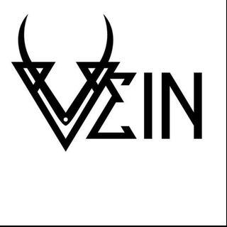 El Death Metal de VEIN ya está listo para Fest Rock Eco Sabana