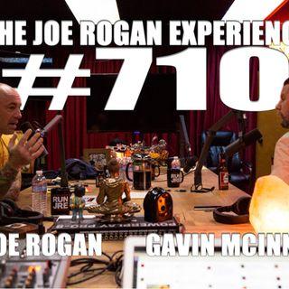 #710 - Gavin McInnes