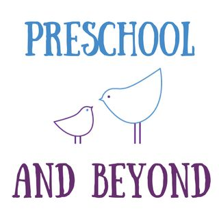 Episode 16 - Mindfulness with Preschoolers