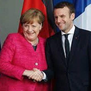 2020-06 Un passo importante verso gli Eurobond?