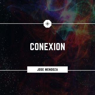 Conexión - José Mendoza