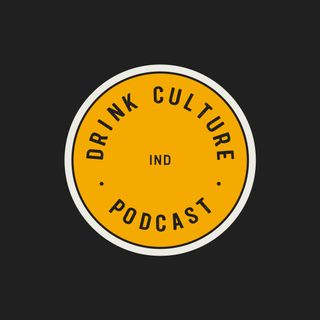 Episode 168: Sun King Brewery