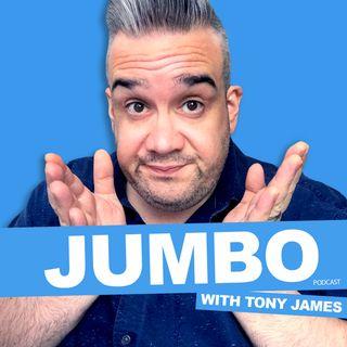 Jumbo Episode 9 - 18.10.19