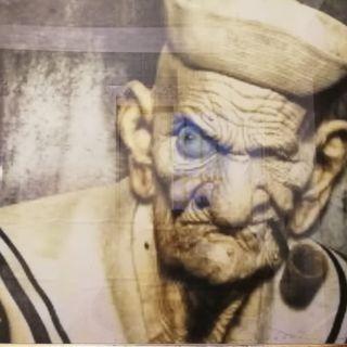Memorie di un vecchio marinaio e futuro incerto