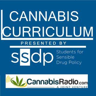 Cannabis Curriculum