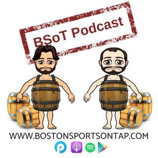 BSoTEP74- BSoT Live