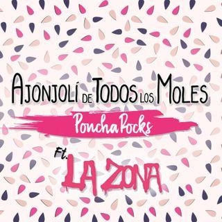 Chingonería, Queerness, Visibilidad, Feminismo, y más ft. LA ZONA