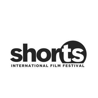 #trieste Shorts international film festival Trieste
