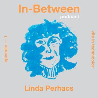Episodio 1 - Linda Perhacs