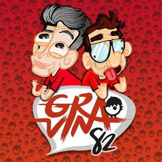 Gravina82 (Verite)