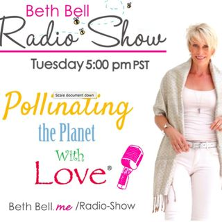"""A 7+ year time capsule & Reverse Culture Shock in USA"" with Beth Bell & Jennifer Vizina"