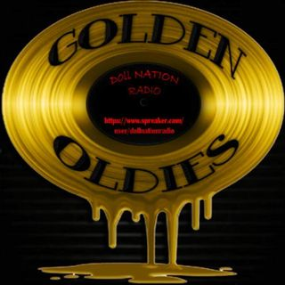 D0ll Nation Radio Presents: Golden Oldies w/ Jinesis D0ll