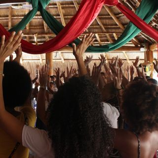 Lo mejor de 2019 en Huellas de Africanía y lo que se viene 2020