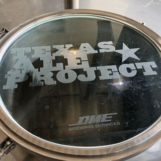 Ep. 5-Texas Ale Project: Experimental Beers