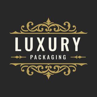 "Premier Power Hour - Episode 6, ""Luxury Packaging"""