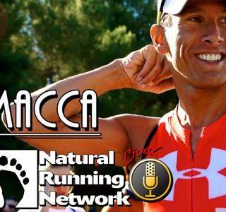 """Chris """"Macca"""" McCormack Ironman World Champion"""