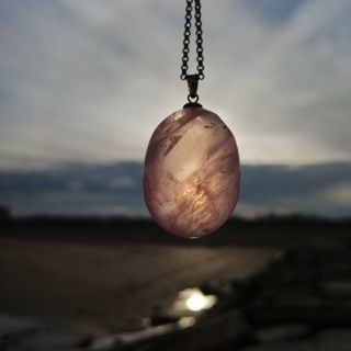 Special Cristalli di Ananda a cura di Roberta Scarpa 4 Marzo