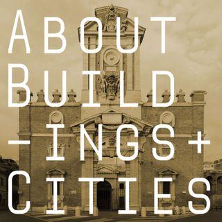46 —Robert Venturi's 'Complexity & Contradiction' —Valid Banalities