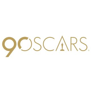 Our 2018 Oscar Predictions\ 90th Academy Awards