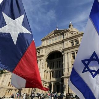 Texas Elementary School Speech Pathologist Refused to Sign a Pro-Israel Oath, Lost Her Job