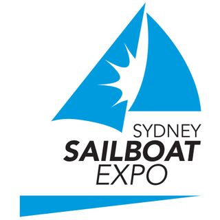 Sydney Sailboat Expo Founding Sponsors
